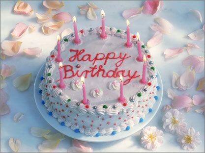 happy birthday glitter comments. Happy Birthday Tara!