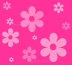 http://dl4.glitter-graphics.net/pub/158/158634coq8hteh38.jpg