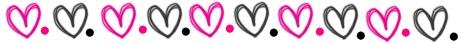 جدیدترین خدمات وبلاگ نویسان  ..منبع کامل عکسهای کارتونی و زیبا ساز وبلاگ .. ܓܨஜミ★ミ گالری عکس قلب شیشه ایミ★ミஜܓܨ   http://ghalbe6ei.blogfa.com/