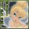 Аватары для сайтов и форумов