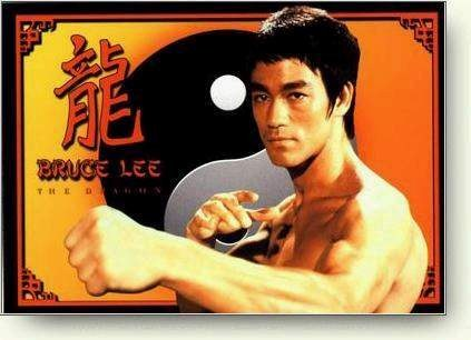bruce lee philosophy quotes. ruce lee (Bruce Lee ) on