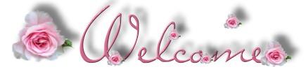 branded kidswear --------- SAle -------------- 363424a7adwifvn9