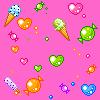 http://dl4.glitter-graphics.net/pub/590/590874xfpo2n8b54.jpg