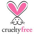 2 330 участников.  AGAINST ANIMAL TESTING против тестов на животных!