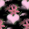 http://dl4.glitter-graphics.net/pub/987/987604nxx5m4m3dq.jpg